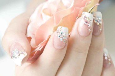 nail_print_petals