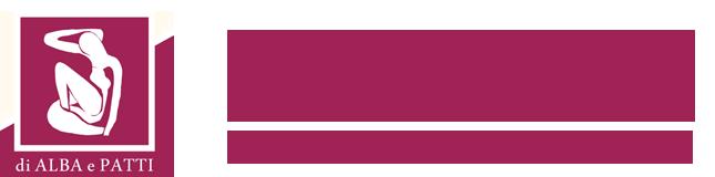 Lestetica Imola - Centro estetico Imola
