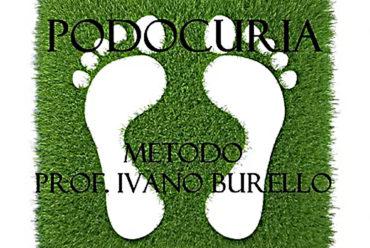 Podocuria: il metodo Burello a Imola, grazie a Lestetica
