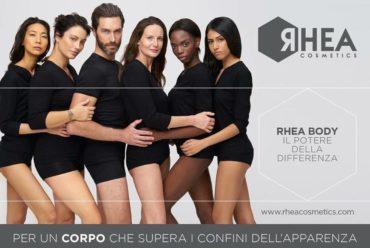 Algimaskdi Rhea Cosmetics