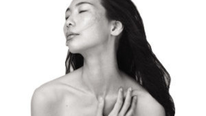 Phytowrap di Rhea Cosmetics